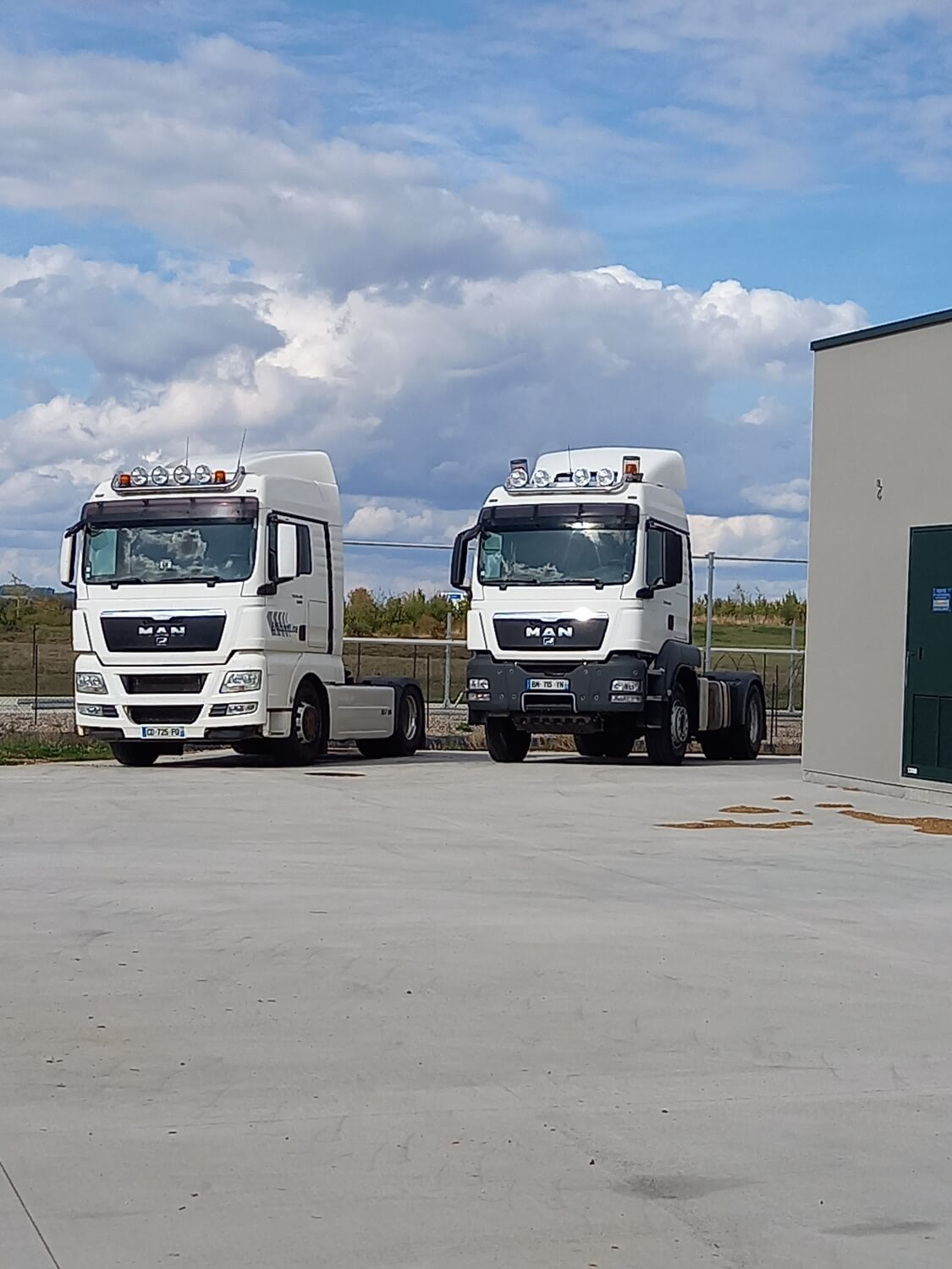 camions_gars